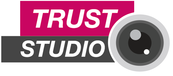Angajari Videochat Trust Studio