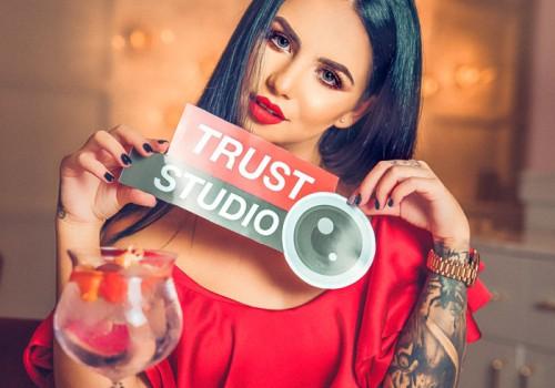 angajari-videochat-trust